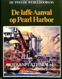 De laffe Aanval op Pearl Harbor