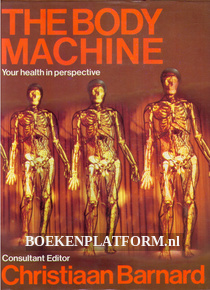 The body Machine