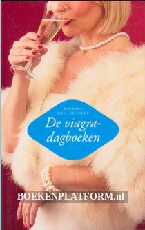 De viagra-dagboeken