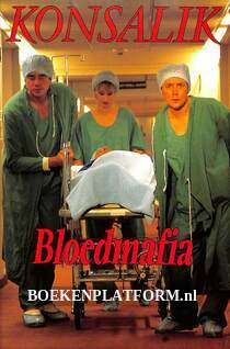 Bloedmafia