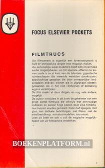 Filmtrucs