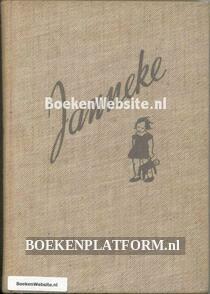 Janneke