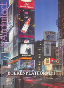 De Architect 2001-01
