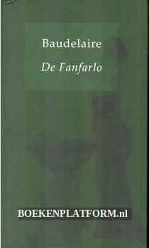 De Fanfarlo