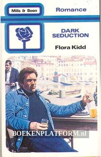 2058 Dark Seduction