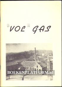 Vol gas