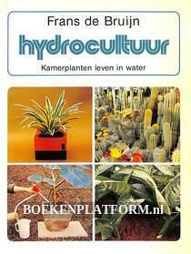 Hydrocultuur
