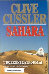 2590 Sahara