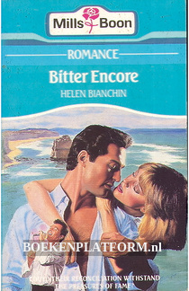 2434 Bitter Encore