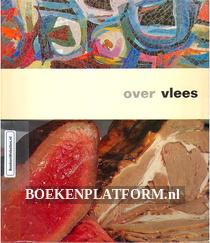 Over Vlees