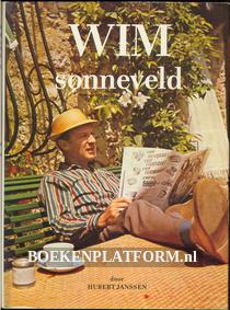 Wim Sonneveld