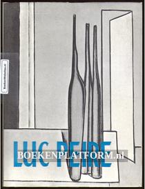 Luc Peire