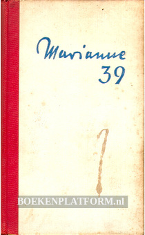 Marianne 39
