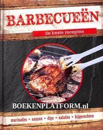 Barbecueën, de beste recepten