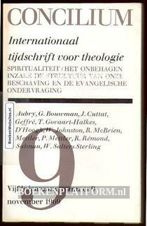 Concilium 1969