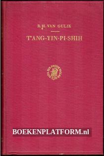 Tang-Yin-Yin-Shih
