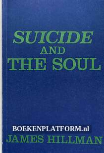 Suicide and the Soul