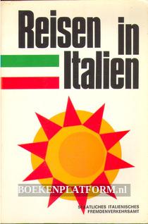 Reisen in Italien