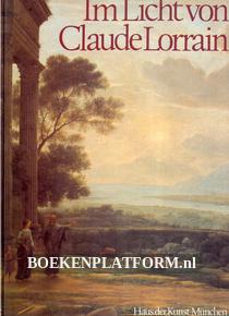 Im Licht von Claude Lorrain