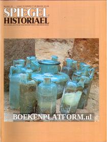 Spiegel Historiael 1985-03