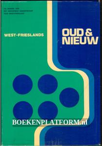 West-Frieslands Oud & Nieuw 1976