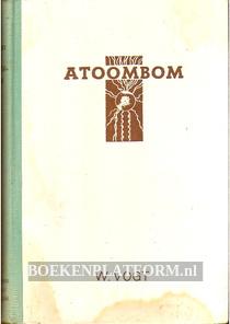 Atoombom