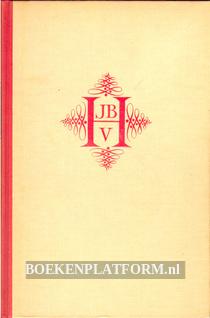 J.B. van Heutsz als Gouverneur Generaal 1904-1909