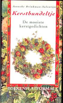 Kerstbundeltje