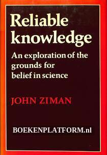 Reliable knowledge