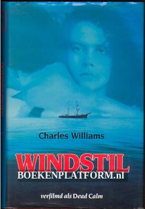 Windstil
