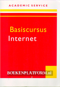 Basiscursus Internet
