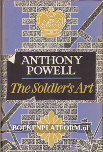 The Soldier's Art