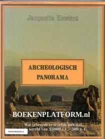Archeologisch Panorama