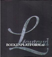 Klein Leautaud leesboek