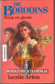 De Borodins Hoop en Glorie