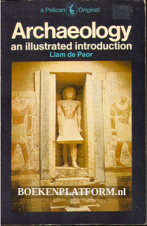 Archaeology an illustrated introduction