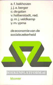 De economie van de sociale zekerheid
