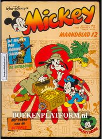 Mickey 1978-12