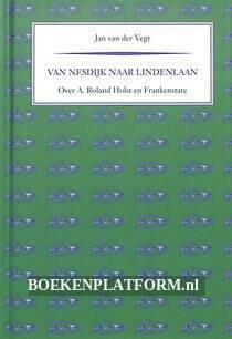 Van Nesdijk naar Lindenlaan