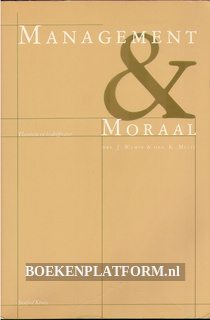 Management & Moraal