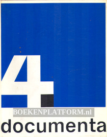 4. Documenta