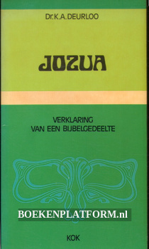 Jozua