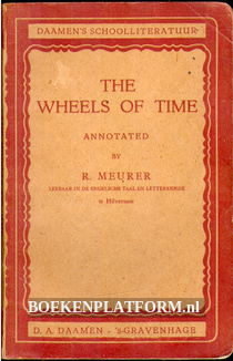 The Wheels of Time