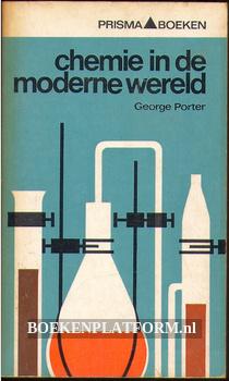 1158 Chemie in de moderne wereld