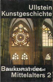 Ullstein Kunstgeschichte 10
