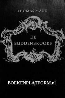 1234 De Buddenbrooks II