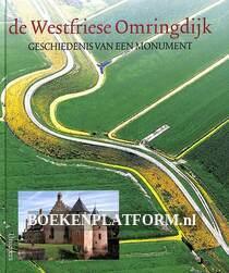 De Westfriese Omringdijk