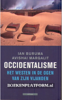 Occidentalisme