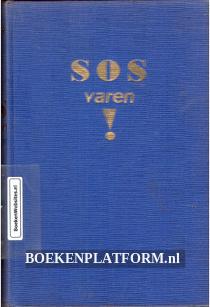 S.O.S. varen