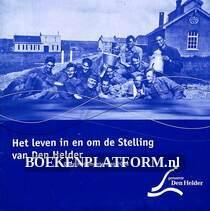Het leven in en om de Stelling van Den Helder